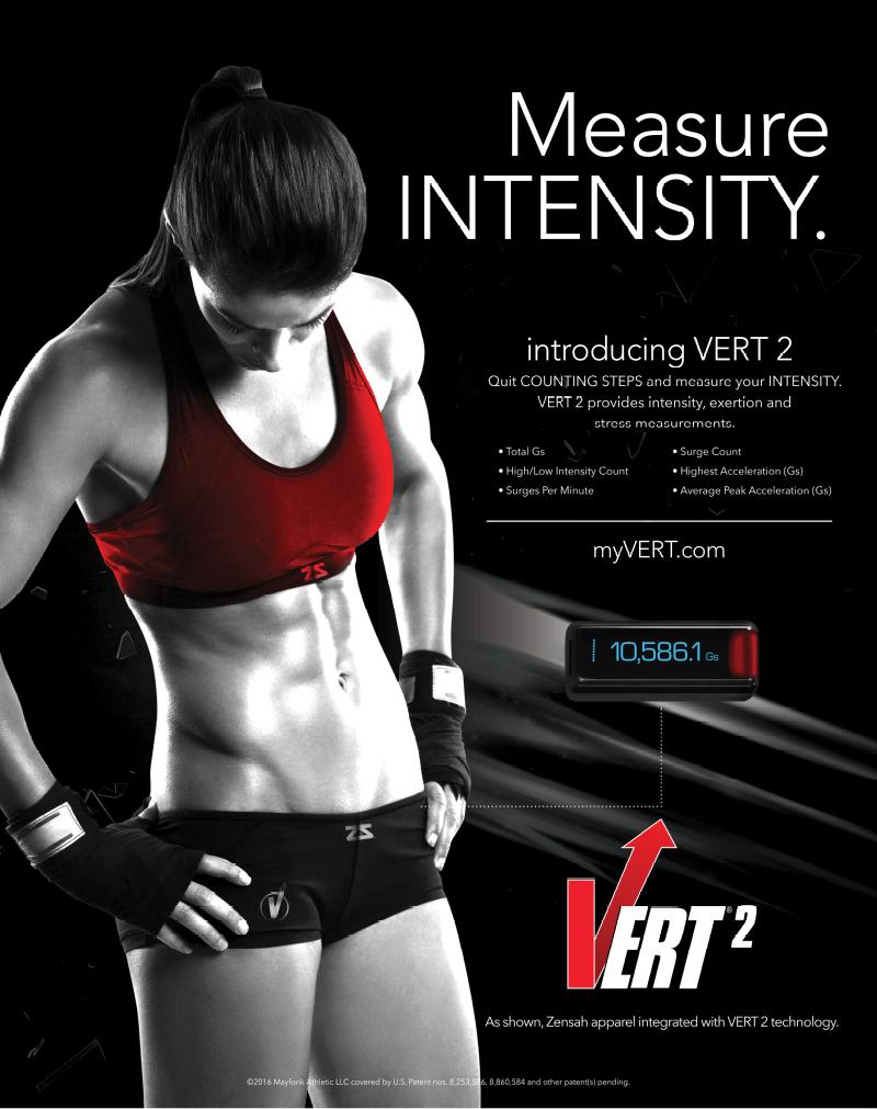 VDGatlVertPage24